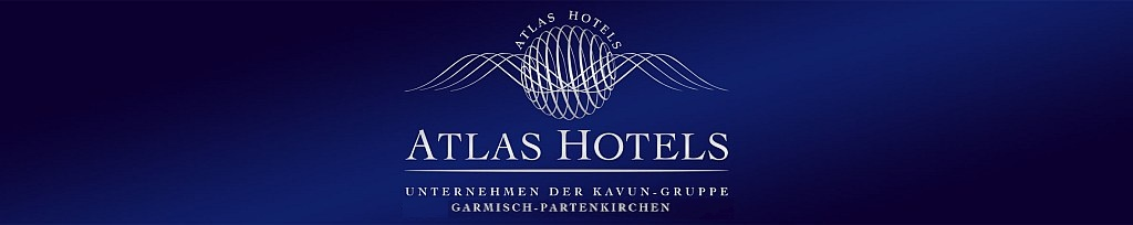 Atlas-Hotels